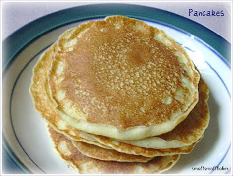 types of pancakes 404 page not found error ever feel like you re in the wrong place