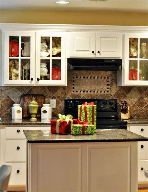 kitchen decorating ideas 40 cozy kitchen décor ideas digsdigs