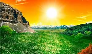 Photo-Manipulate-a-Beautiful-Sunrise-Landscape - mameara