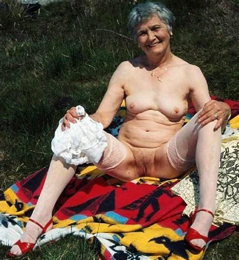 Mmature Women Explicit And Perverted Mature And Granny
