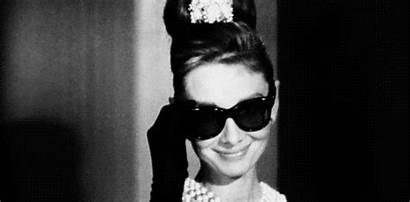 Hepburn Audrey Viola Quotes
