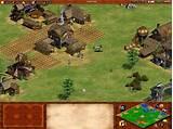 gamle pc spil download