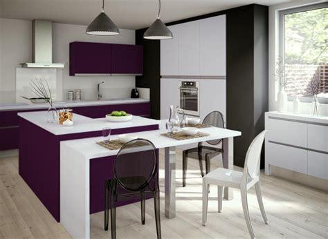 meuble cuisine faible profondeur cuisine faible profondeur meuble de cuisine blanc 11 plan du0027une cuisine en l de 6