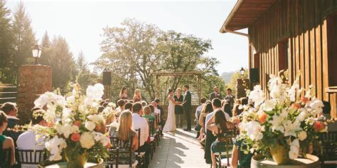Get Prices For Wedding Venues In Or