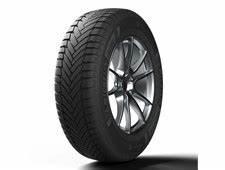 Pneu Hiver 205 55 R17 : pneus voiture hiver 205 55 r16 michelin norauto ~ Melissatoandfro.com Idées de Décoration