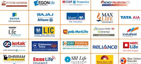 Star health insurance company has more than 9900+ network hospitals where the insured members can avail cashless treatment. Positive Growth of Indian Life Insurer is Good Sign for future health of the Industry ~ LICWORLD