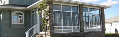 Sunrooms Edmonton by Sunrooms In Edmonton And Surrounding Areas Experts In