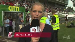 Spiele Max Lübeck : regionalliga nord 1 spieltag 25 youtube ~ Watch28wear.com Haus und Dekorationen