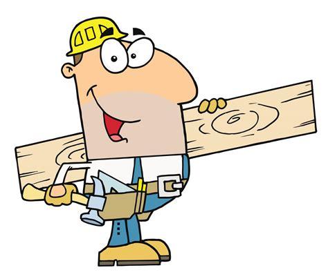 outstanding job cliparts   clip art