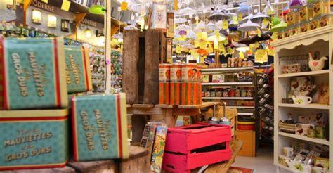 magasin cuisine toulon magasin bricolage 94 wikilia fr