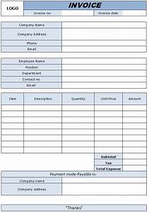 company invoice template your virtual gateway to a secure With invoice record keeping template
