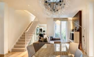 duplex home interior design pics photos duplex house interior designs 3d rendering duplex house interior