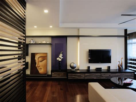 home interior design company hdb home interior design company singapore interior