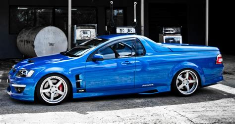 37 Best Images About Maloo On Pinterest