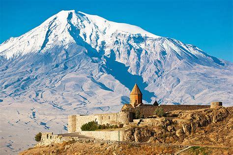 georgien armenien kaukasische kostbarkeiten sz reisen