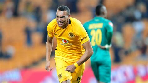 The soccer teams kajzer čifs and lamontville golden arrows played 28 games up to today. Big Match Stats Pack: Kaizer Chiefs v Golden Arrows | Goal.com
