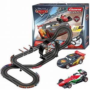 Carrera Go Cars Autos : carrera go slot car race track cars carbon drifter 1 43 ~ Kayakingforconservation.com Haus und Dekorationen