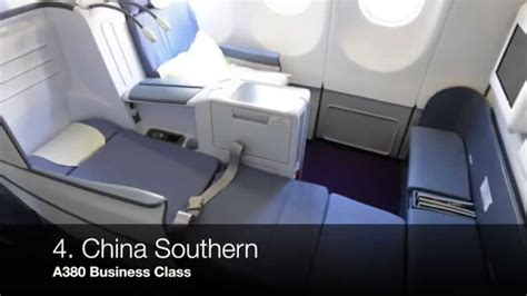 Best Seats Airbus A320 Best Business Class Seats On Airbus A380 Aircraft