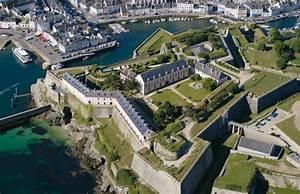 La Citadelle St Fons : mus e de la citadelle vauban ~ Premium-room.com Idées de Décoration