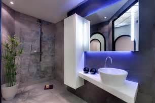 magasin salle de bain de d 233 coration murale de la maison