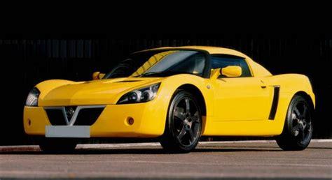 Opel Speedster Price by Powerflex Performance Polyurethane Bushes