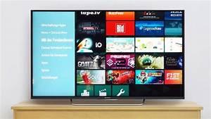Smart Tv Auf Rechnung : jetzt auf smart tvs das bringt android auf einem fernseher multimedia ~ Themetempest.com Abrechnung