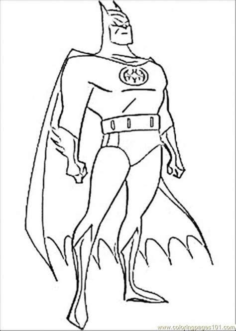picture  batman coloring page  batman coloring pages coloringpagescom