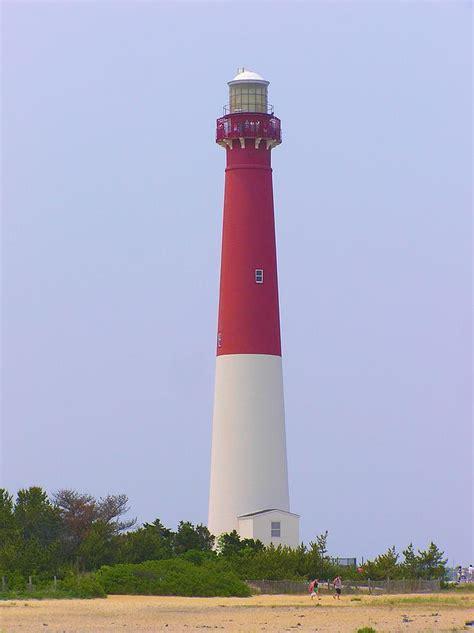 barnegat light nj barnegat lighthouse barney island nj