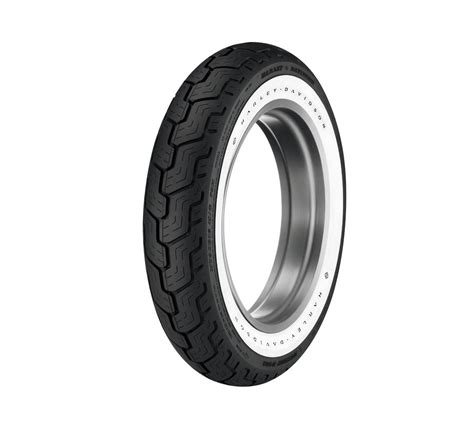 cleaning whitewall 43125 94b dunlop tire series d402 mt90b16 wide whitewall