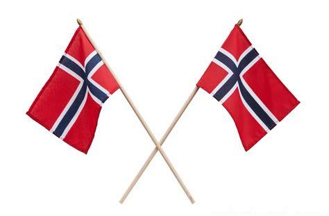 Bandycoach.no (Norske flagg i kryss), betalt - Bildetyveri