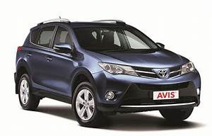 Avis Holidays Auto : queenstown car rental check out queenstown car rental cntravel ~ Medecine-chirurgie-esthetiques.com Avis de Voitures