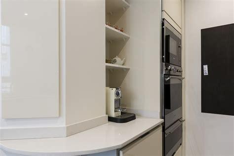 cuisiniste eure conception et réalisation de cuisines dans les yvelines l