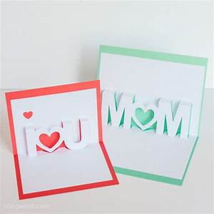 DIY Mothers Day Gift Ideas - landeelu.com