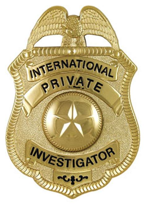 International Private Investigator Badge. Graduate Program Finder Material Handling Pdf. Web Conference Providers Safety Disposal Cans. Divorce Attorney Tucson Proven Acne Treatment. How To Find Checking Account Number. 2 Year Bachelor Degree Programs. Media Relations Coordinator Quick Cash Now. Gaf Residential Roofing Sales Apps For Iphone. Storage One Henderson Nv 5 Star Hotel Beijing