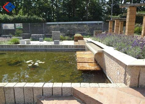 Garten Gestalten Palisaden by Mit Palisaden Eine Moderne Gartengestaltung Genie 223 En
