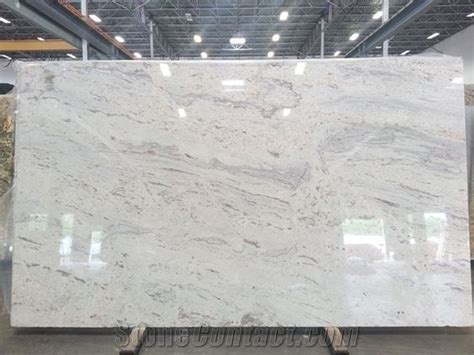 Cheap Supply River White Granite Stone Slabs,White Granite