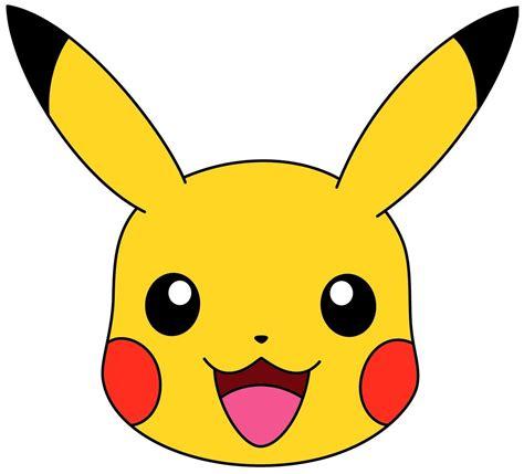 tapis chambre bebe coussin 3d pikachu decokids tous leurs héros