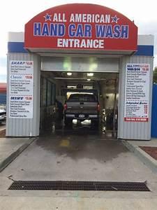 American Car Wash : menu of services yelp ~ Maxctalentgroup.com Avis de Voitures