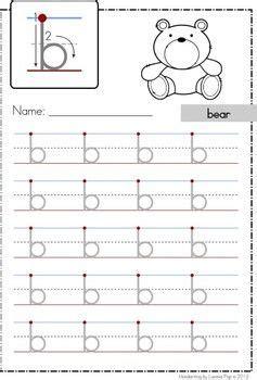 handwriting preschool writing kindergarten writing