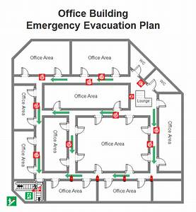 Church evacuation plan template templates resume for Fire evacuation plan template nsw