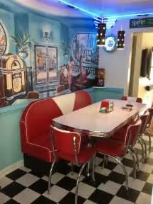 unique retro kitchen table sets gallery wallpaper
