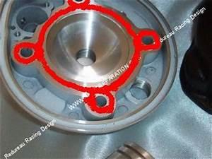 Pate A Joint Moteur : pate a joint pour culasse hexa moto ~ Melissatoandfro.com Idées de Décoration