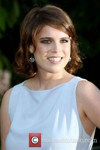 234 best Beatrice and Eugenie... images on Pinterest ...