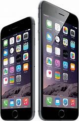 Financier je iPad, iPhone, Mac of andere aankoop bij de Apple