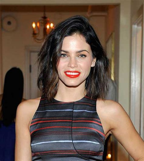 latest celebrity hairstyles hairstyles  haircuts