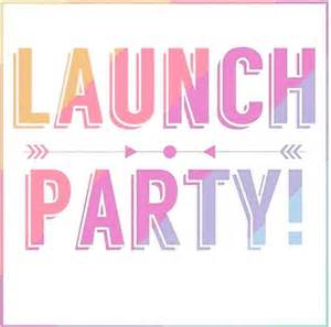 Lularoe Launch Party