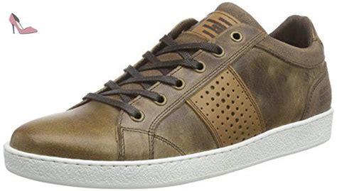 Bullboxer 735k25742d, Sneakers Basses Homme