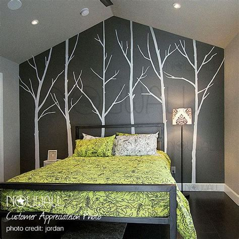 bedroom wall stickers best 25 bedroom wall decals ideas on pinterest wall 10749   945319c519cd75f89be99430a79a7dea