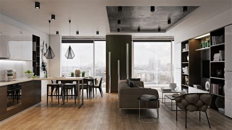 consigli arredamento soggiorno arredamento soggiorno moderno design consigli e idee per
