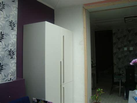 ma chambre a coucher idées couleurs pour ma cuisine et ma chambre à coucher